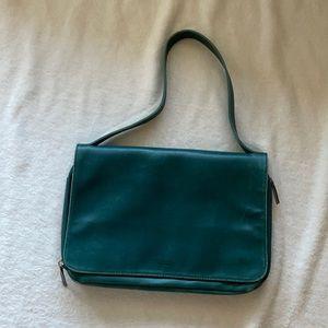 Matt & Nat laptop bag